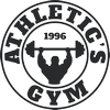 Athletic S GYM