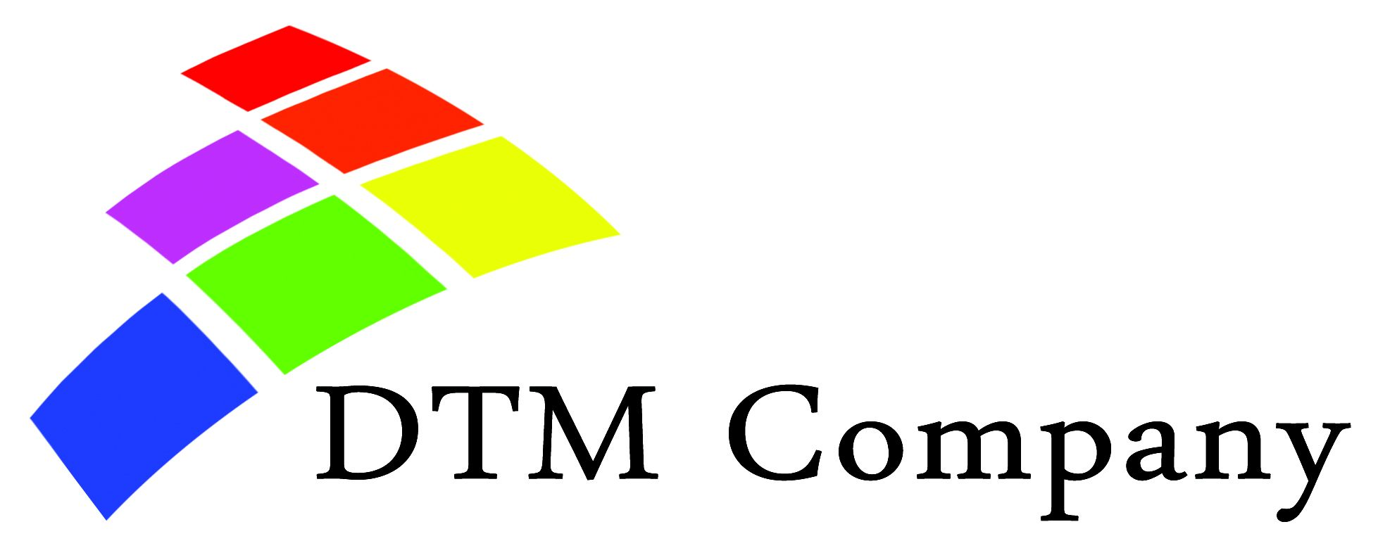 DTM COMPANY DOO