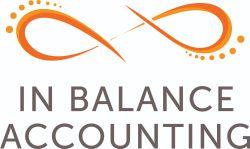 In Balance Accounting d.o.o.