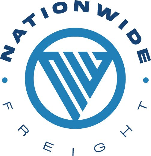 Nationwide Freight