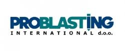 problasting international