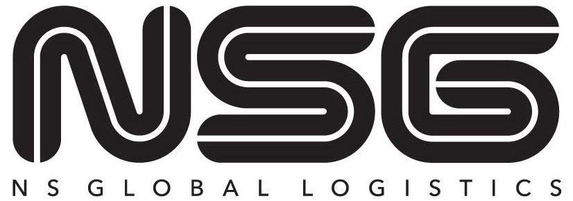 NS Global Logistics