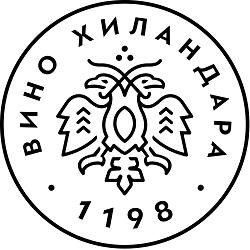 Hilandarska vinica d.o.o