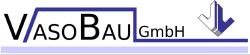 Vaso Bau GmbH