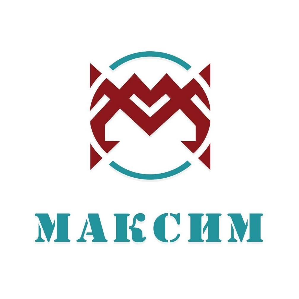 Restoran bar Maksim
