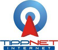 TippNet D.o.o.
