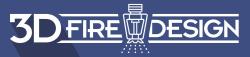 3DFire Pty Ltd