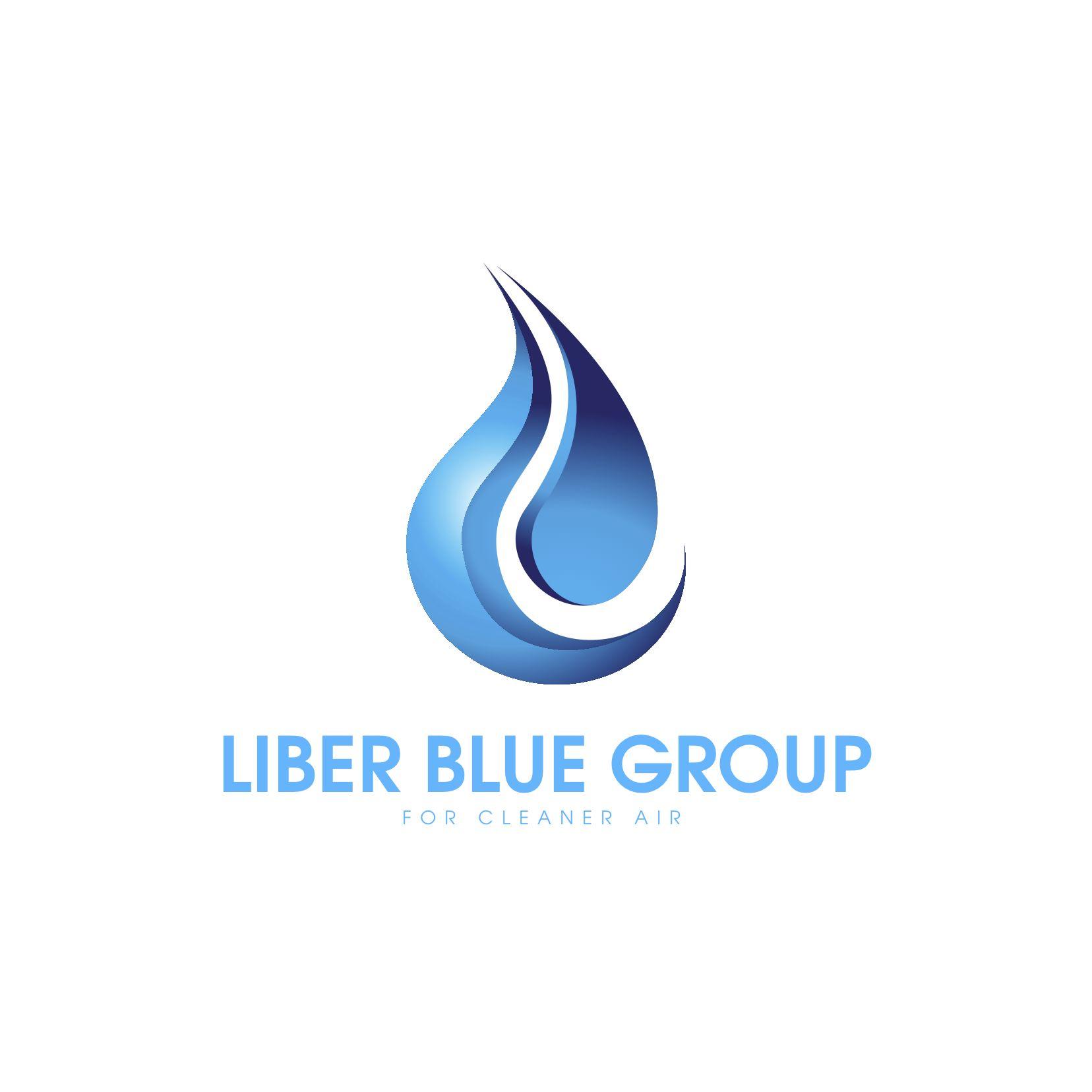 Liber blue group d.o.o.