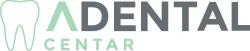 A Dental Centar