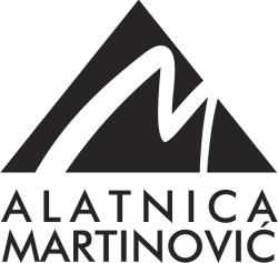 Alatnica Martinović