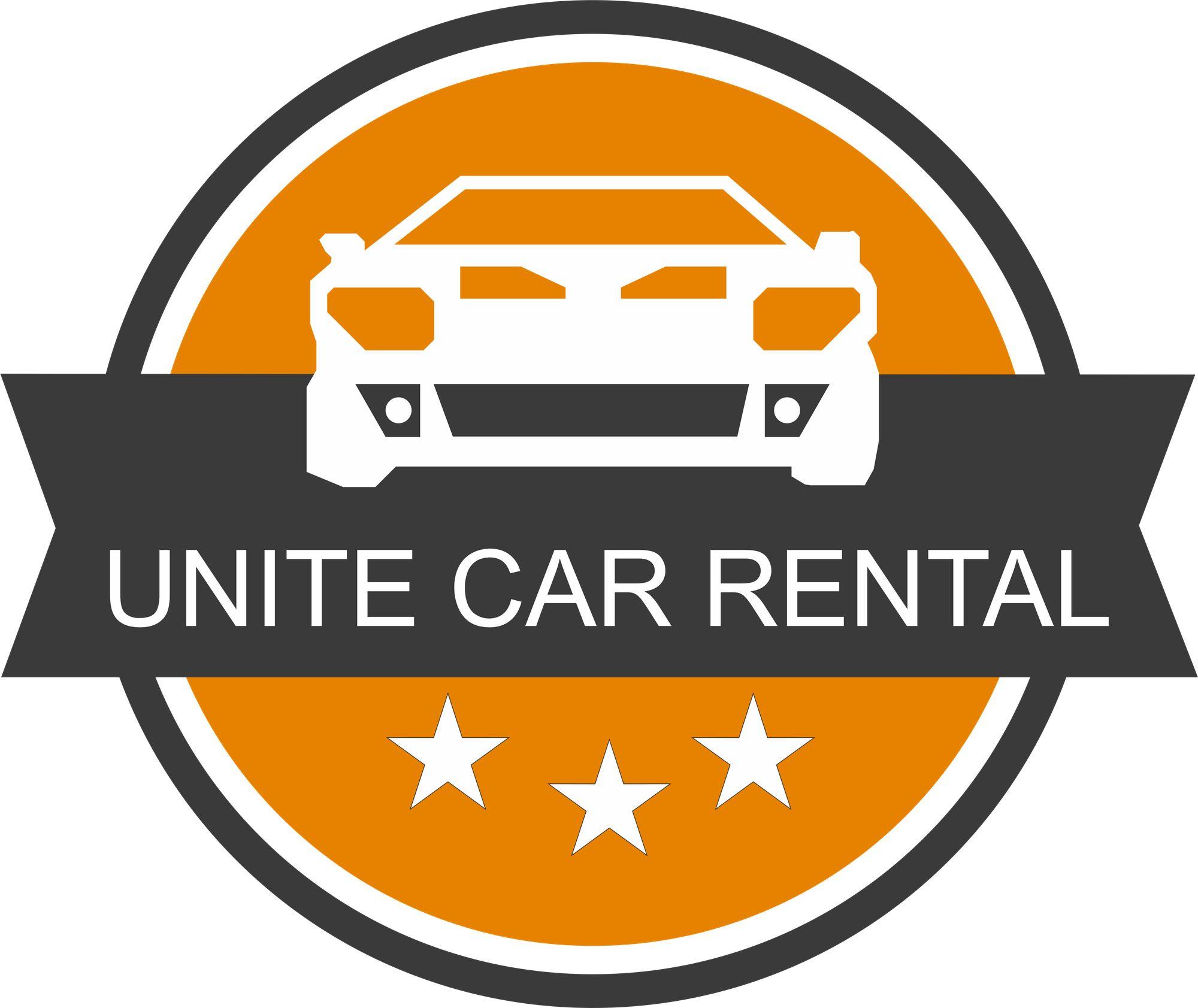 Unite Car Rental doo