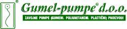 Gumel-pumpe d.o.o.