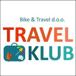 Bike & Travel