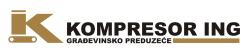 GP Kompresor ing d.o.o.