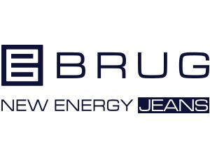 Ecco & Brug