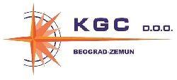 KGC d.o.o.