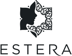 Stomatološka ordinacija Estera