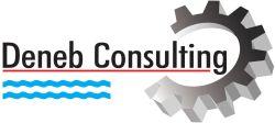 Deneb Consulting d.o.o.