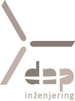 DNP-Inženjering doo