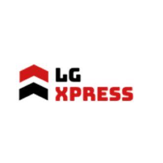 LG Xpress