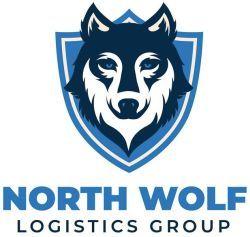 North Wolf Logistics Group INC.