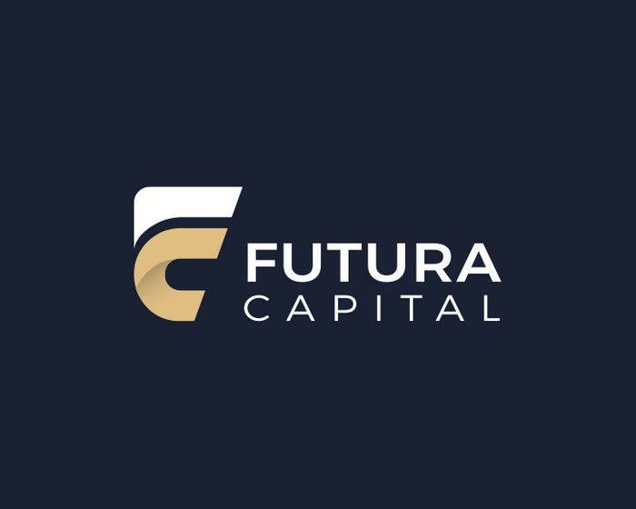 futuracapital@protonmail.com