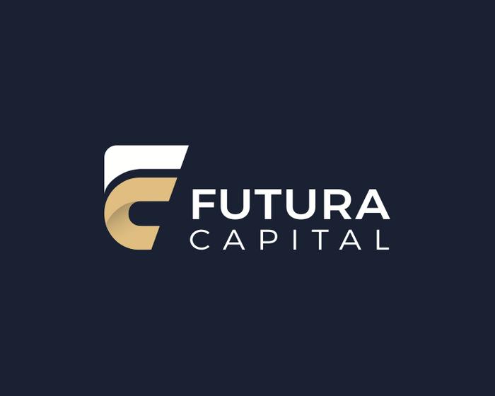 FUTURA CAPITAL LLC