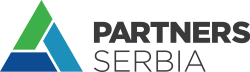 Partners for Democratic Change Serbia