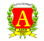 szr Adam - Autoservis