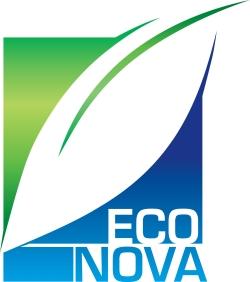 Eco Nova d.o.o.
