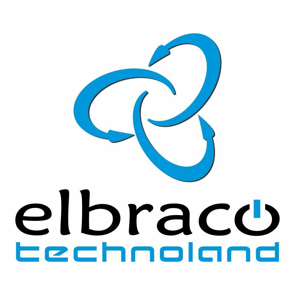 elbraco group