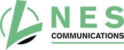 NES Communications d.o.o. Beograd