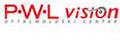 Specijalistička oftalmološka ordinacija Vision