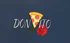 Pizzeria Don Vito