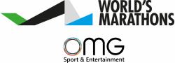 OMG Sport & Entertainment d.o.o.