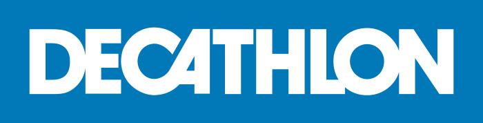 Decathlon  Beograd d.o.o.-logo