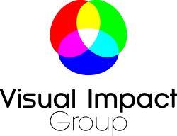 Visual Impact d.o.o.