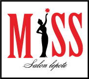 Salon Miss