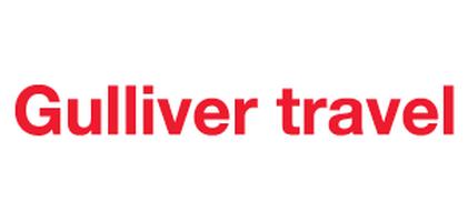 Guliver Travel d.o.o.