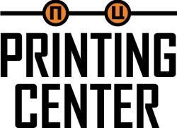 Printing Center d.o.o.