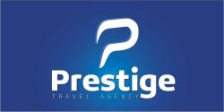 Prestige Travel
