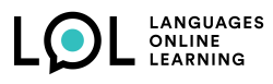 Languages Online Learning-LOL