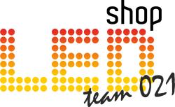 Led Shop Team 021 d.o.o.