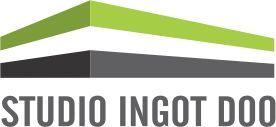 Studio Ingot d.o.o.