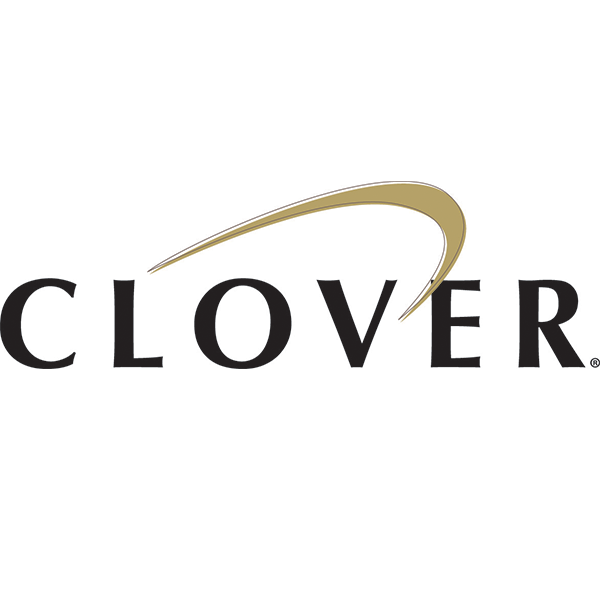 Clover Serbia d.o.o.