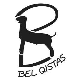 BEL QISTAS d.o.o.