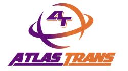 Atlas Trans d.o.o.