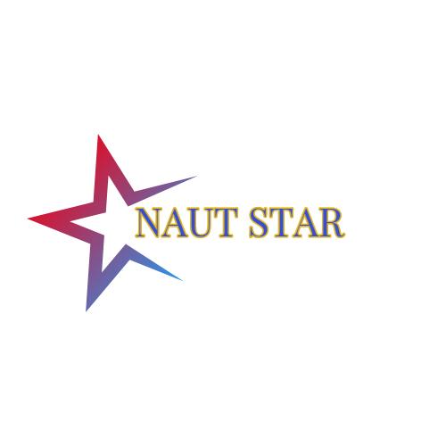 Naut Star