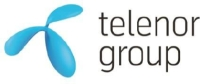TELENOR GLOBAL SERVICES AS OGRANAK BEOGRAD