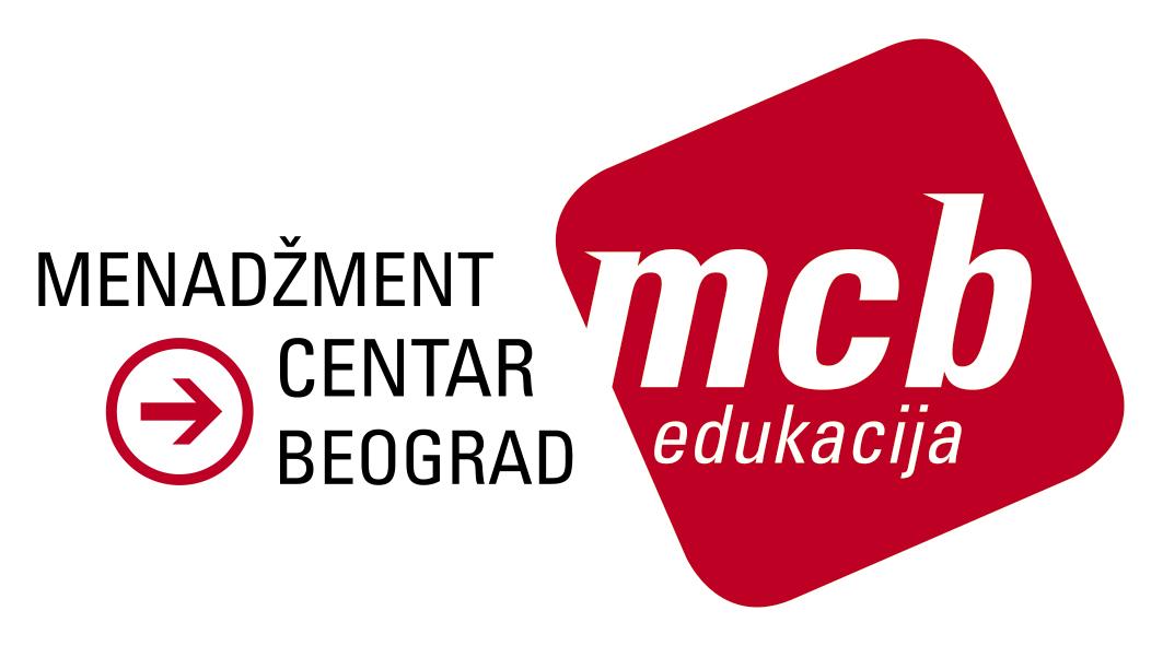 Menadžment Centar Beograd (MCB)